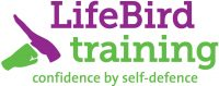 lifebirdtraining.nl